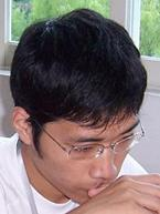 http://bingoweiqi.com/pwdo/pics/1334.jpg