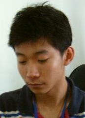 http://bingoweiqi.com/pwdo/pics/1336.jpg