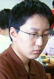http://bingoweiqi.com/pwdo/pics/1337.jpg