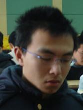 http://bingoweiqi.com/pwdo/pics/1338.jpg