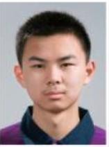 http://bingoweiqi.com/pwdo/pics/1341.PNG