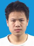 http://bingoweiqi.com/pwdo/pics/1348.jpg
