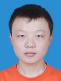 http://bingoweiqi.com/pwdo/pics/1374.jpg