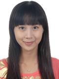 http://bingoweiqi.com/pwdo/pics/2184.jpg