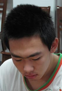 http://bingoweiqi.com/pwdo/pics/2227.JPG