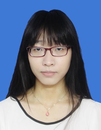 http://bingoweiqi.com/pwdo/pics/2230.jpg