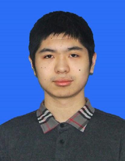 http://bingoweiqi.com/pwdo/pics/2236.jpg
