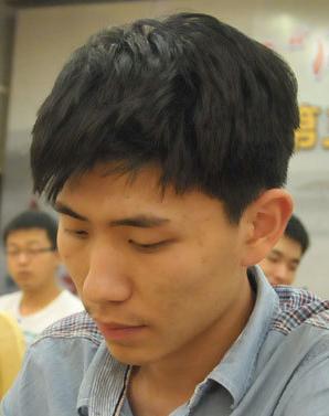 http://bingoweiqi.com/pwdo/pics/2237.PNG