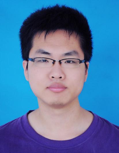 http://bingoweiqi.com/pwdo/pics/2240.jpg