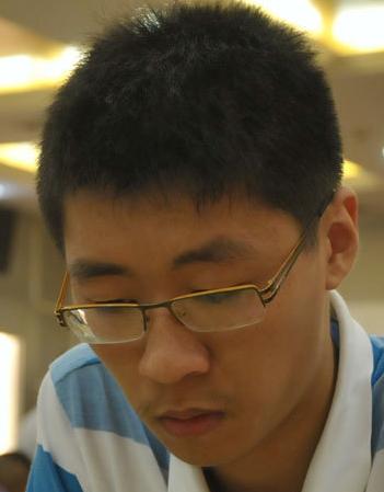 http://bingoweiqi.com/pwdo/pics/2244.PNG