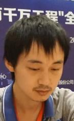 http://bingoweiqi.com/pwdo/pics/2250.PNG