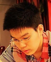 http://bingoweiqi.com/pwdo/pics/2335.JPG