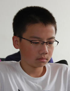 http://bingoweiqi.com/pwdo/pics/2337.PNG