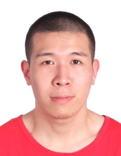 http://bingoweiqi.com/pwdo/pics/2348.jpg