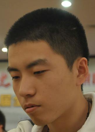 http://bingoweiqi.com/pwdo/pics/2356.PNG