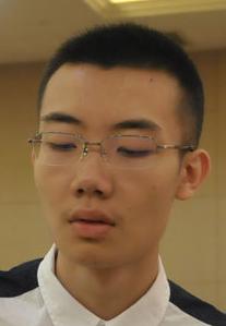 http://bingoweiqi.com/pwdo/pics/2430.PNG