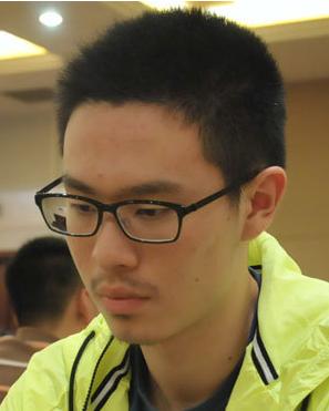 http://bingoweiqi.com/pwdo/pics/2444.PNG
