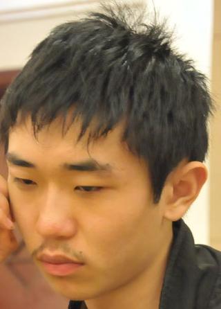 http://bingoweiqi.com/pwdo/pics/2445.PNG