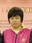 http://bingoweiqi.com/pwdo/pics/2450.PNG