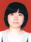 http://bingoweiqi.com/pwdo/pics/2451.jpg