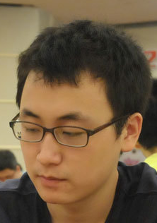 http://bingoweiqi.com/pwdo/pics/2503.PNG