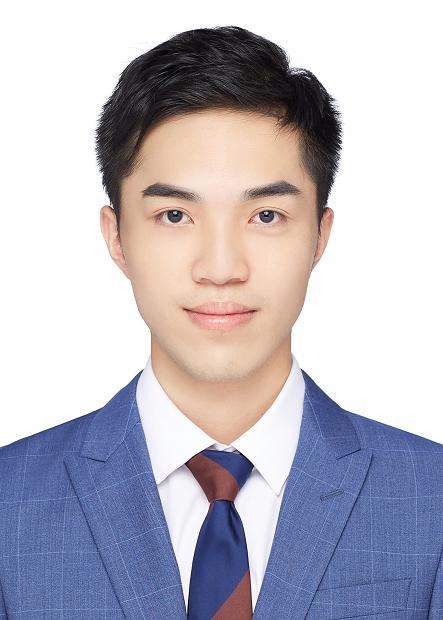 http://bingoweiqi.com/pwdo/pics/2505.PNG