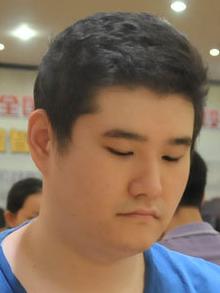 http://bingoweiqi.com/pwdo/pics/2507.PNG