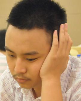 http://bingoweiqi.com/pwdo/pics/2514.PNG