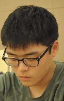 http://bingoweiqi.com/pwdo/pics/2591.PNG