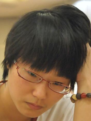 http://bingoweiqi.com/pwdo/pics/2595.PNG