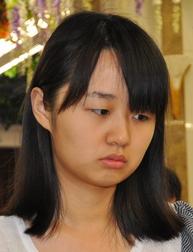 http://bingoweiqi.com/pwdo/pics/2597.PNG
