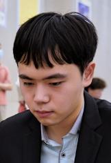 http://bingoweiqi.com/pwdo/pics/2605.PNG