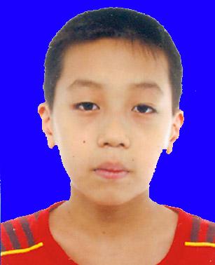 http://bingoweiqi.com/pwdo/pics/2607.jpg