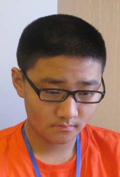 http://bingoweiqi.com/pwdo/pics/2613.PNG