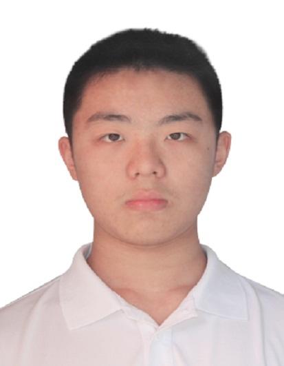 http://bingoweiqi.com/pwdo/pics/2616.jpg