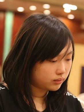 http://bingoweiqi.com/pwdo/pics/2667.PNG