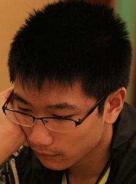 http://bingoweiqi.com/pwdo/pics/2671.PNG