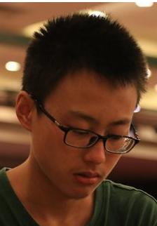http://bingoweiqi.com/pwdo/pics/2673.PNG