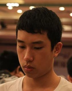 http://bingoweiqi.com/pwdo/pics/2676.PNG