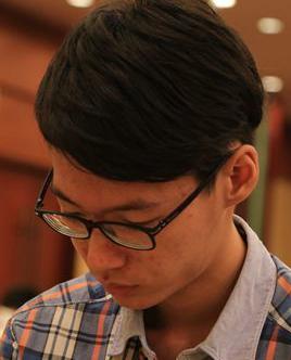 http://bingoweiqi.com/pwdo/pics/2678.PNG