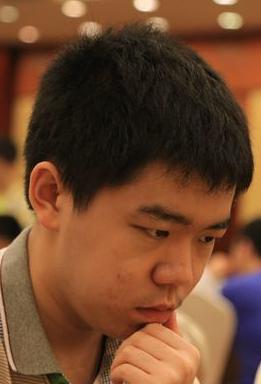 http://bingoweiqi.com/pwdo/pics/2685.PNG