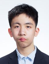 http://bingoweiqi.com/pwdo/pics/2716.png