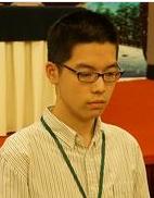 http://bingoweiqi.com/pwdo/pics/2718.PNG