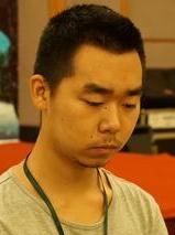 http://bingoweiqi.com/pwdo/pics/2720.PNG