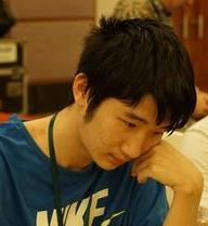 http://bingoweiqi.com/pwdo/pics/2722.PNG