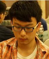 http://bingoweiqi.com/pwdo/pics/2728.PNG