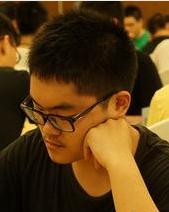 http://bingoweiqi.com/pwdo/pics/2734.PNG