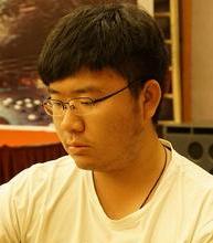 http://bingoweiqi.com/pwdo/pics/2735.PNG