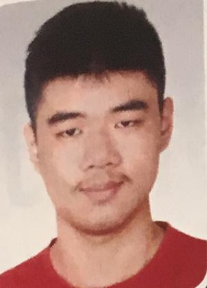 http://bingoweiqi.com/pwdo/pics/2793.PNG