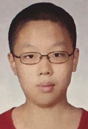 http://bingoweiqi.com/pwdo/pics/2796.PNG
